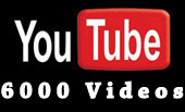 Come check out over 1000+ vidoes on Billions &amp; Trillions YouTube channel. We appreciate your business.